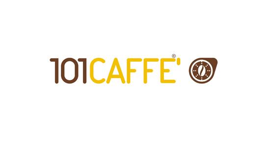 Il Miglior Network in Franchising dedicato al Caffè