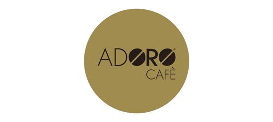Caffetteria Italiana di Design
