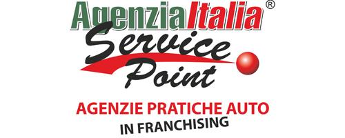 La prima agenzia Pratiche Auto in Franchising