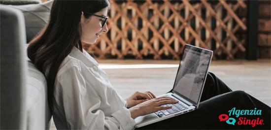 Apri la tua agenzia per single online!