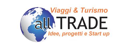 Apri la tua Agenzia di Incoming Turistico.