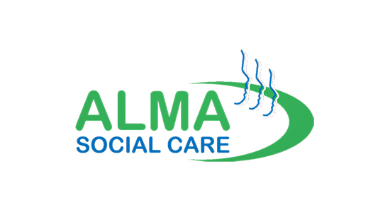 35 anni di esperienza nel settore socio-assistenziale