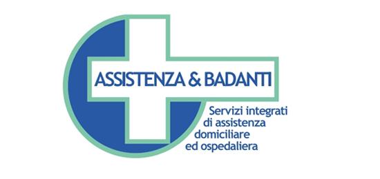 Il Network di Servizi ad Anziani, Malati e Disabili