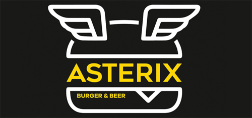 Apri la tua hamburgeria e birreria chiavi in mano