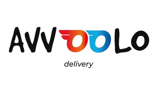 APP di Delivery e Servizi Digitali
