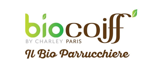 Il Bio Parrucchiere in Franchising