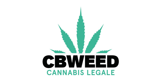 La migliore rete franchising di Cannabis Legale