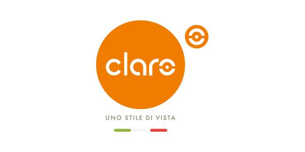 Negozi di Ottica di Design Made in Italy