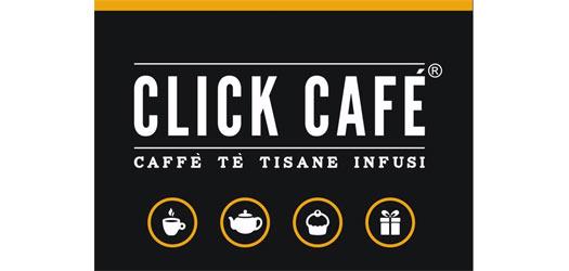 Caffè - Té - Tisane - Infusi