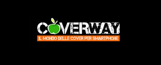 Franchising di Cover Personalizzate