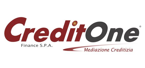 Entra nel mondo della mediazione creditizia e finanziaria