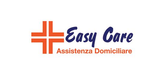 Il network nazionale di assistenza anziani