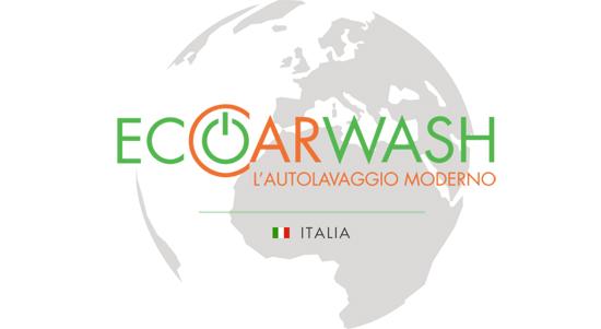 Lavaggio Auto e Sanificazione Ecologiche al 100%