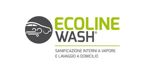 Sanificazione ad Impatto Ambientale Zero