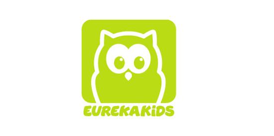 Il miglior Network di Negozi e Giocattoli per Bambini