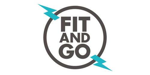 Centri Fitness con EMS N°1 in Italia