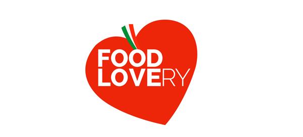 Avvia il tuo business di Food Delivery!