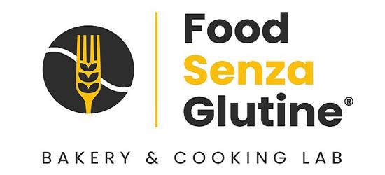 Il tuo Shop & Bakery di alimenti senza glutine
