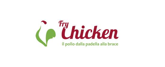 Il vero pollo fritto, 100 % italiano.