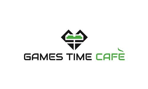 La caffetteria per i Gamers