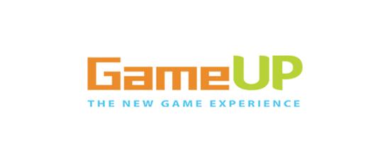 Il tuo Store di Videogames in Franchising