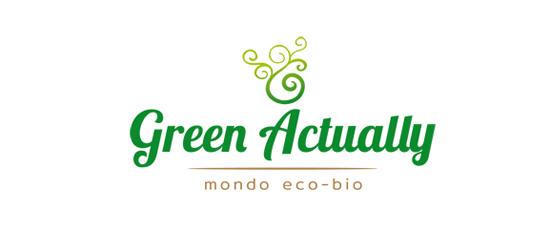 Negozi Eco - Bio in Franchising