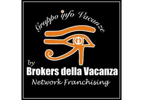 Il Network dei Brokers della Vacanza