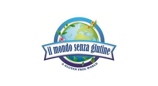 """A Gluten Free World"""