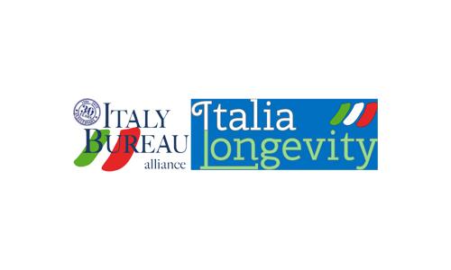 Supporta l'Export dell'autentico Made in Italy