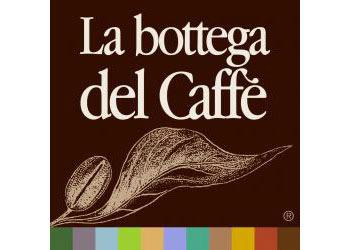 La Bottega del Caffè