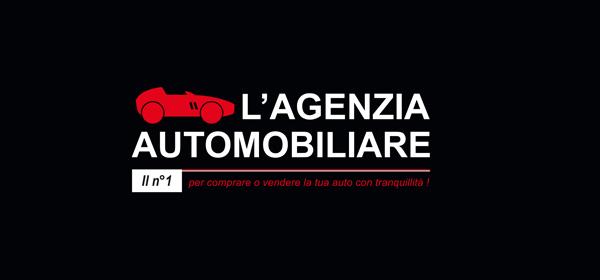 Leader nella compravendita di auto usate.