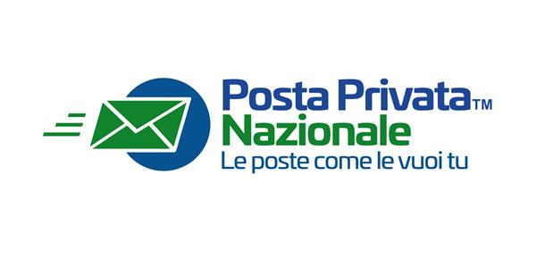 La tua posta privata, come la vuoi tu.