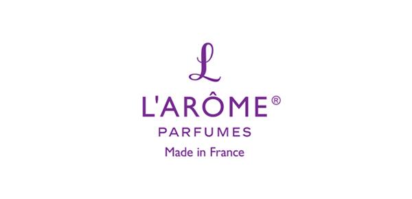 Profumi alla Spina Made in France