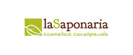 Leader nel settore della cosmetica consapevole
