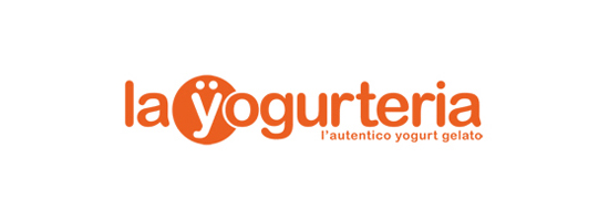 Il Network di Yogurterie Leader in Italia