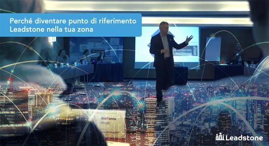 Marketing digitale e creazione e-commerce