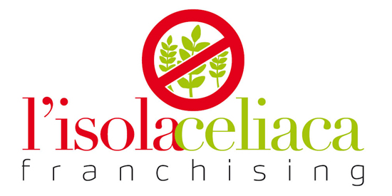 Il tuo negozio Alimentare Gluten Free, Bio e Vegan