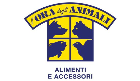 Negozi per Animali dal 1996