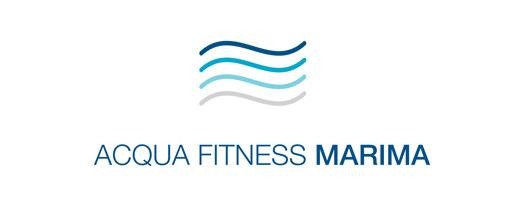 Acqua fitness con Hydrobike e idromassaggio