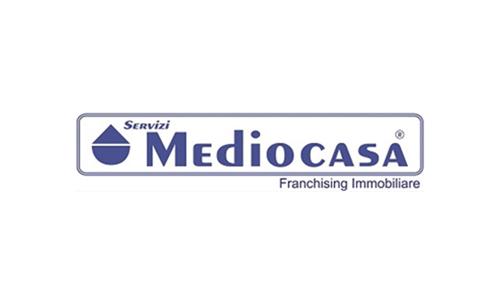 Oltre 70 agenzie affiliate in Italia