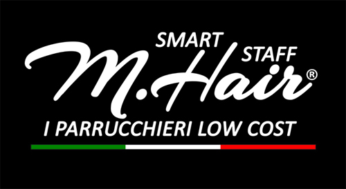Parrucchieri Low Cost in Franchising