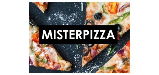 4 Diversi Format per aprire la tua Pizzeria!