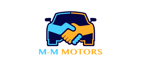 Apri la tua agenzia di intermediazione auto