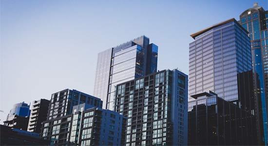 Apri la tua Agenzia di Real Estate Services