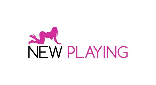 Apri un Sexy Shop Online in Dropshipping