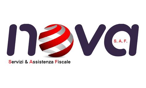 Servizi e Consulenze a Privati ed Aziende
