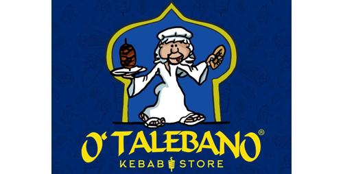La 1° Kebabberia in Franchising d'Italia.