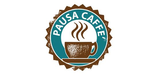 Il franchising di capsule caffè con oltre 110 negozi