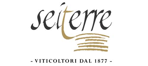 Seiterre: vinicoltori dal 1877