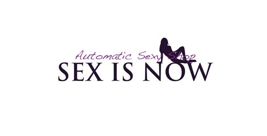 La rete franchising di Sexy Shop H24